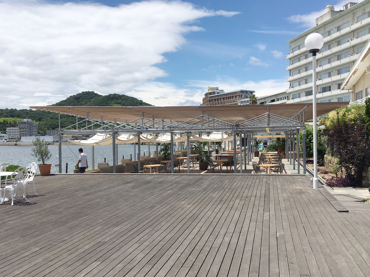 shodoshima-01